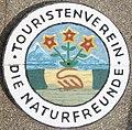 Naturfreunde Logo alt-02ASD.jpg