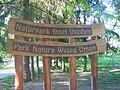 Naturpark Insel Usedom.jpg