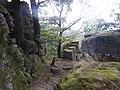 Naturschutzgebiet Battertfelsen beim Schloss Hohenbaden.jpg