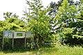 Naturschutzgebiet im Leudelsbachtal.jpg