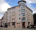 Naumburg Hotel Stadt Naumburg.jpg