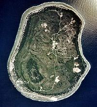 Nauru satellite.jpg