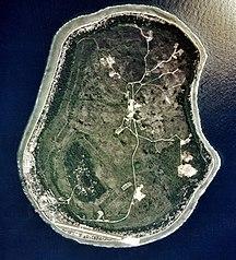 Nauru-Geografi-Fil:Nauru satellite