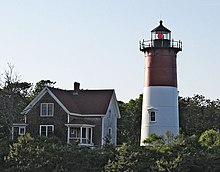 Nauset Light W.jpg