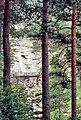 Navafría 1976 12.jpg