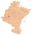 Navarra municipalities Estella Lizarra.png