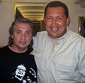 Navarro y chavez.jpg