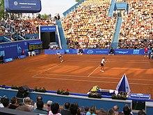 Prag Open