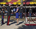 Navy Cross presented to MARSOC Special Amphibious Reconnaissance Corpsman 141125-M-ZG301-004.jpg