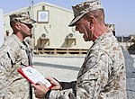 Navy corpsman receives valor award for actions in Helmand province 140917-M-OM358-013.jpg