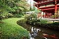 Near Byodo-in Temple - panoramio.jpg