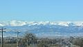Near Highway 52 - Longmont, CO (1) (11655876356).jpg