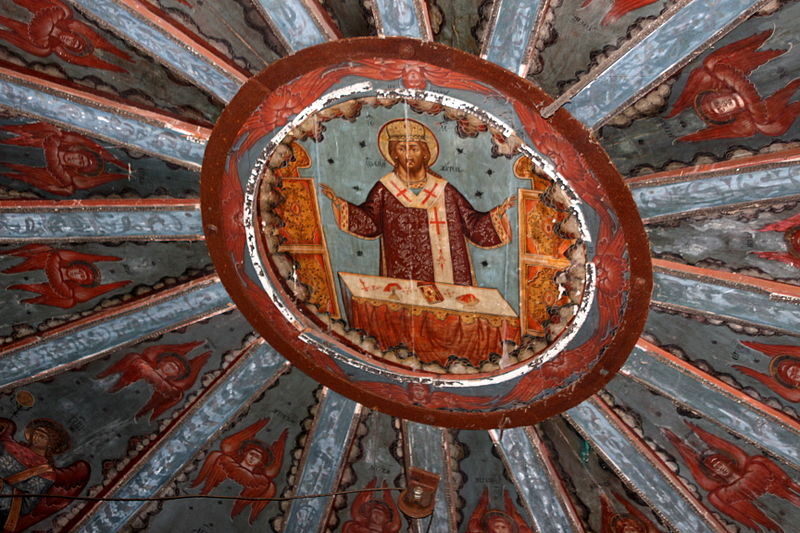 https://upload.wikimedia.org/wikipedia/commons/thumb/0/02/Nebo_central_medallion_Kondopoga.jpg/800px-Nebo_central_medallion_Kondopoga.jpg