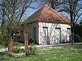 Neckarhausen orangerie.jpg
