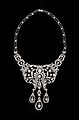 Necklace MET DP272894.jpg