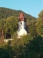 Necpaly - kostol sv. Ladislava.jpg