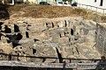 Necropoli fenicia a San Giovanni di Sinis - panoramio.jpg