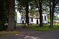 Nederlands Hervormde kerk van Neerbosch Witte kerkje van Neerbosch Nijmegen II.jpg