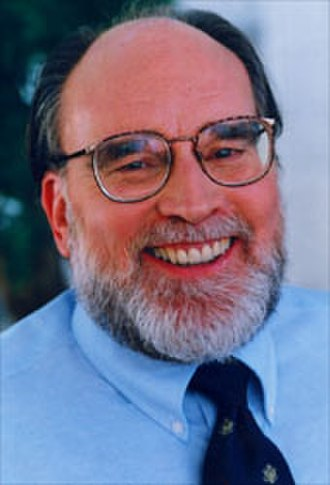Hawaii's 1st congressional district - Image: Neilabercrombie