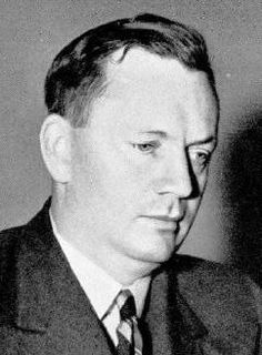 Nelson Lemmon Australian politician