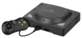 Neo-Geo-CDZ-wController-FL.png