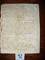 Neo-Latin Commentary 45.JPG
