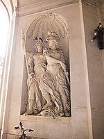 Neo-classical heroines (13397675945).jpg