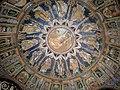 Neonian Baptistery 06.jpg