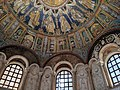 Neonian Baptistery 15.jpg
