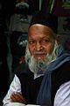 Nepal (130105550).jpg