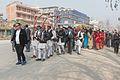 Nepali Hindu Wedding (6).jpg