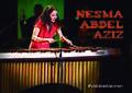 Nesma Adbel Aziz postcard.jpg