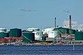Neste Oil Porvoo refinery.jpg