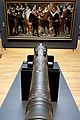 Netherlands-4180 - Cannon of the Admiralty (11715708116).jpg