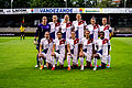 Netherlands womens national football team May 2014.jpg