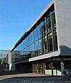 Neubau Bibliotheks- und Hörsaalgebäude (BUW) - panoramio.jpg