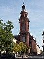 Neubaukirche 02.JPG