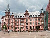 Neues Rathaus der Stadt Wiesbaden.jpg