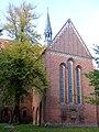 Neukloster Kirche 12.jpg