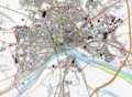 Nevers OSM 02.png