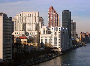 Health care in the United States - Wikipedia
