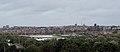 New Brighton skyline from St Oswald, Bidston.jpg