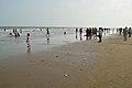 New Digha Beach - East Midnapore 2015-05-01 8817.JPG