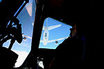 New Hampshire Air National Guard KC-135 refuels C-5M on first Arctic overflight to Afghanistan 110605-F-OK556-452.jpg