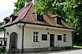New Jewish cemetery Munich IMGP3927.jpg
