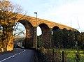 New Mills Viaduct (6304957995).jpg