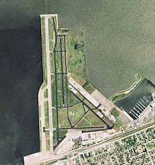 220px New_Orleans_Lakefront_Airport_ _Louisiana lakefront airport wikipedia