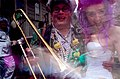 New Orleans Mardi Gras 2005 Flawed Memory.jpg