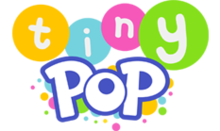 New Tiny Pop Logo 2018.png