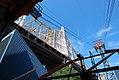 New York City, 1 Aug 08 (2724403805).jpg